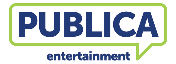 Publica Entertainment